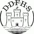 ddfhs logo
