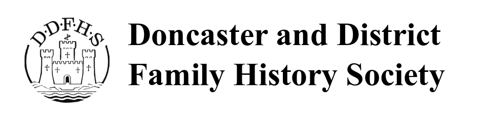 Doncaster and District Family History Society
